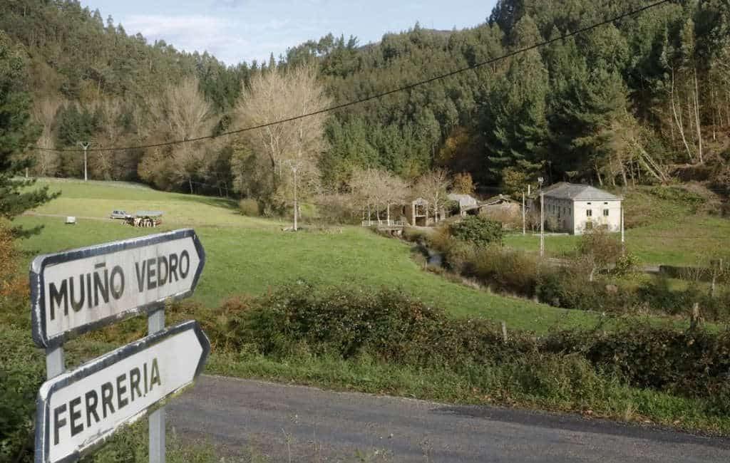 Nederlanders kopen verlaten dorp en kerstwens Gwyneth Paltrow in Spanje