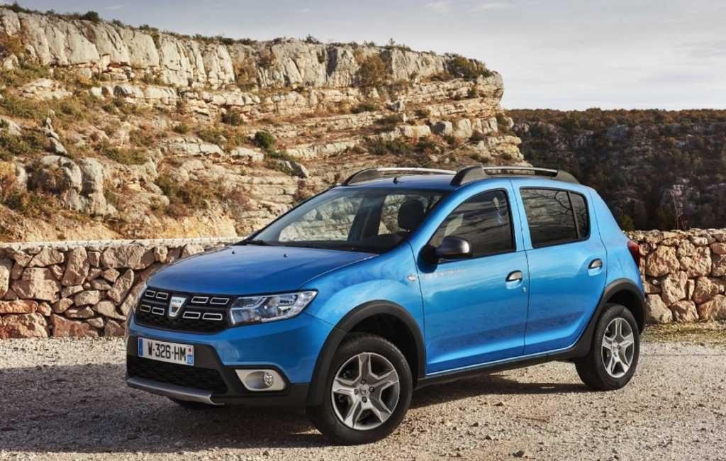 Voor het eerst sinds 2012 minder auto's verkocht in Spanje