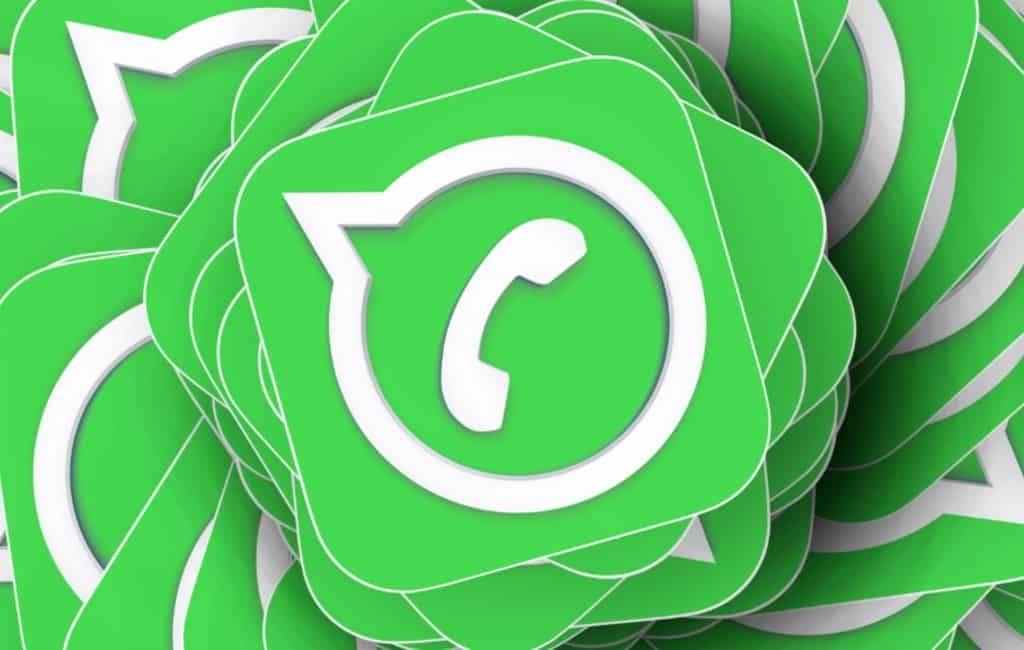 10 jaar WhatsApp en 25 miljoen Spaanse gebruikers 'verslaafd'
