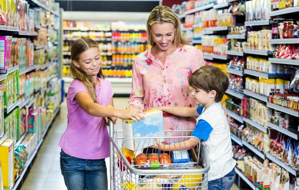 Onderzoek supermarkten: is Spanje goedkoper dan Nederland?
