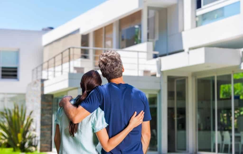 Waarom nu investeren in vastgoed in Spanje?