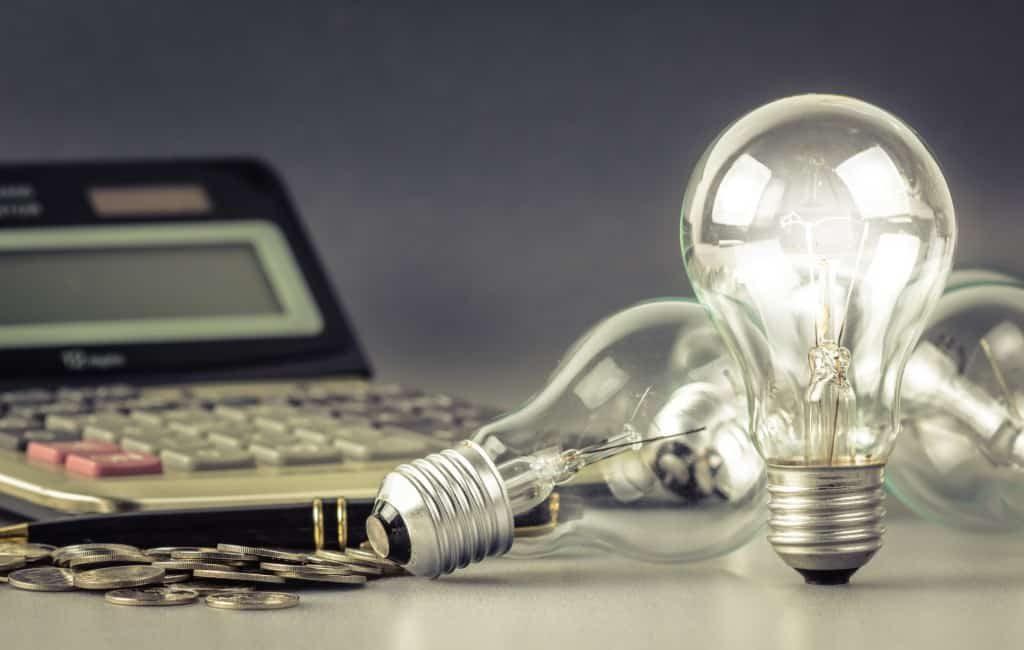 Afgelopen 15 jaar is de elektriciteit 78 procent duurder geworden in Spanje