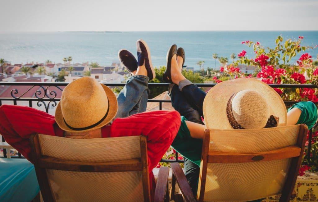 Costa del Solden: Spaans tweede verblijf nog altijd ruim 30% goedkoper dan op piek