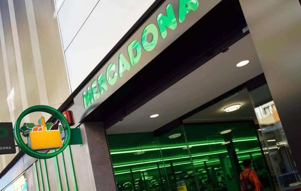 Mercadona begint dit jaar buitenlands supermarkt avontuur