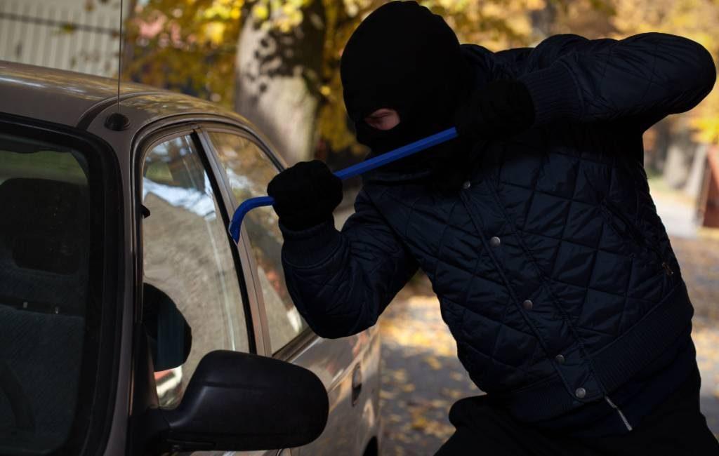 Welke modellen en waar worden de meeste auto's gestolen in Spanje