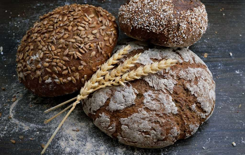 Echte bakkers zijn schaars in Spanje maar dit zijn er een paar
