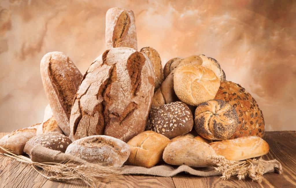 Brood in Spanje wordt beter en goedkoper met nieuwe wet