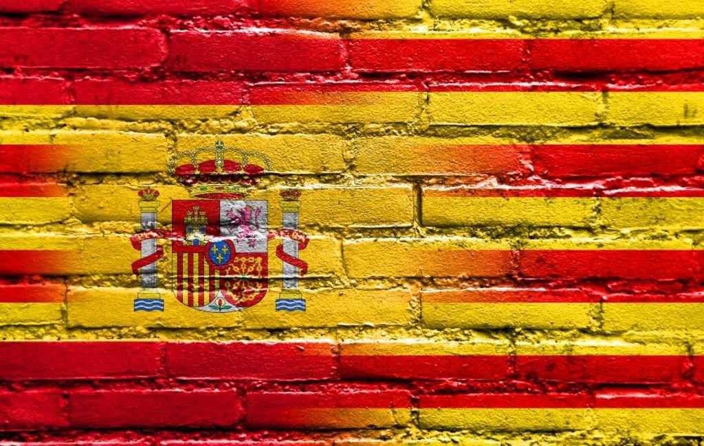 Meer nee dan ja stemmers voor Catalaanse afscheiding