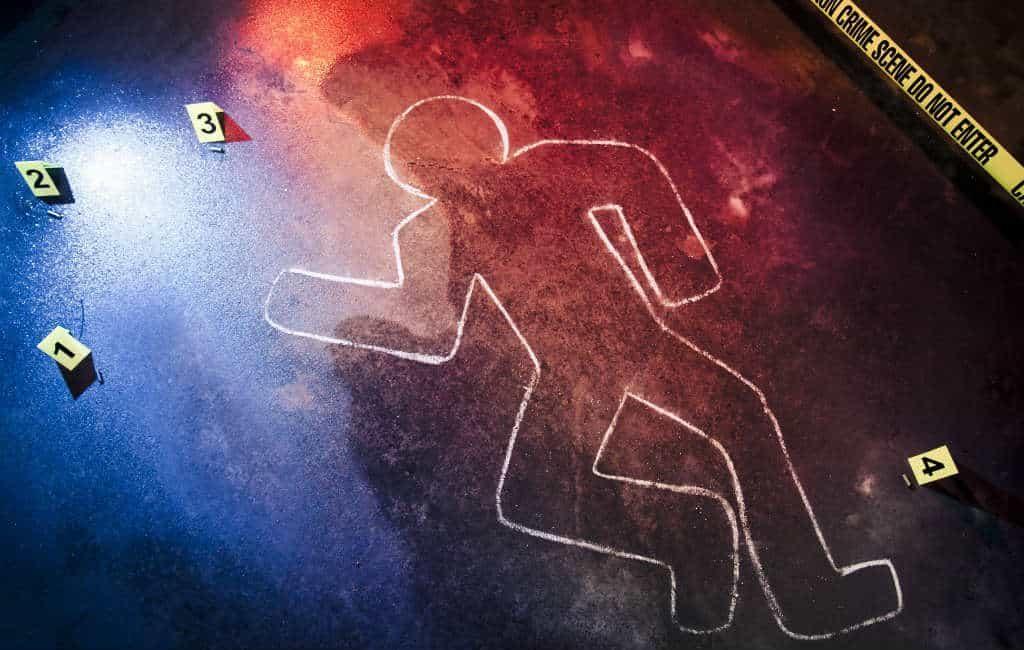 Steeds meer moorden in het criminele circuit aan de Costa del Sol