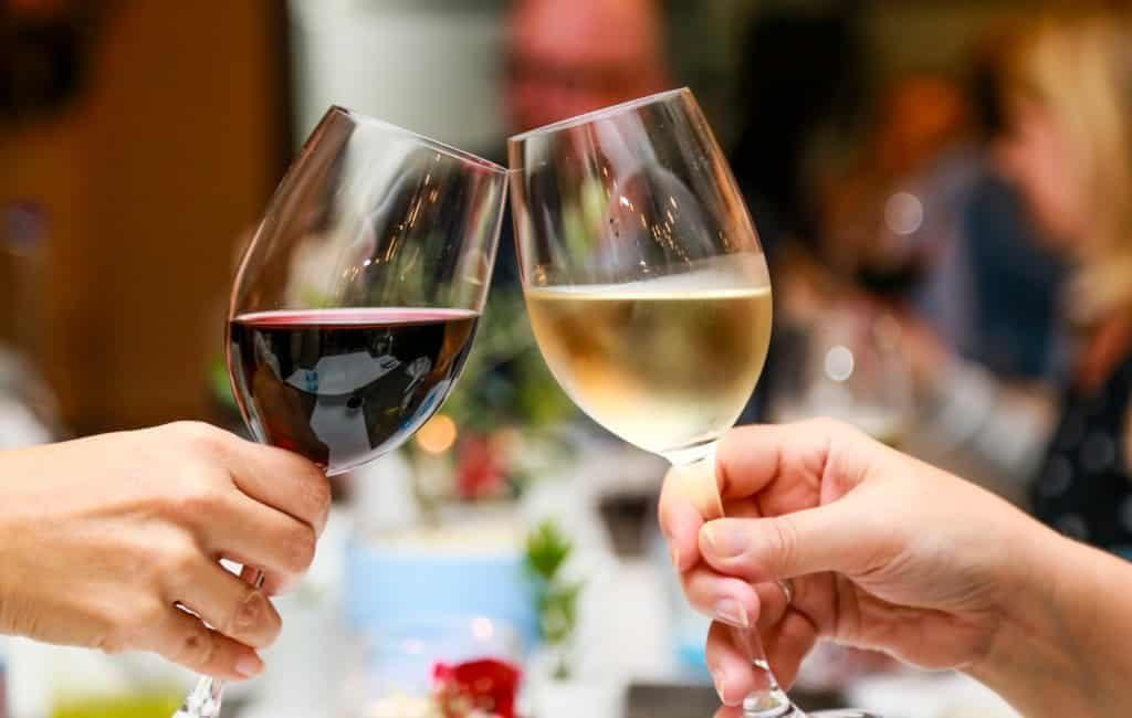 Steeds meer Nederlanders komen voor wijntoerisme naar Spanje