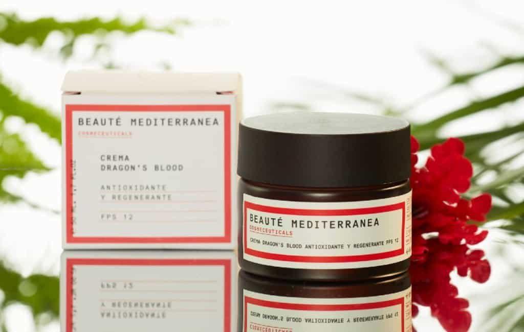 Nieuwe anti-aging crème bij Mercadona voor slechts 5 euro