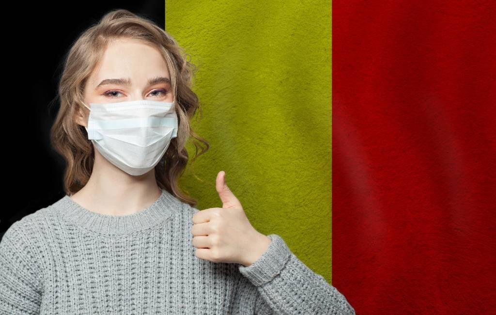 Belgen mogen weer naar Spanje reizen al wordt dat nog steeds afgeraden