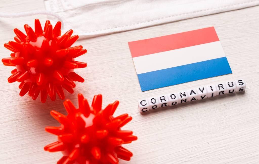 Nederlandse pers: Spaanse vasteland blijft ORANJE reisadvies houden