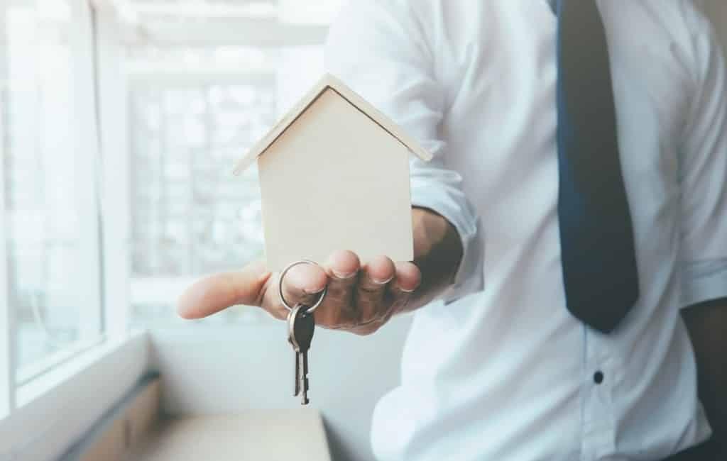 Woning portals Spanje onderzocht vanwege prijsafspraken