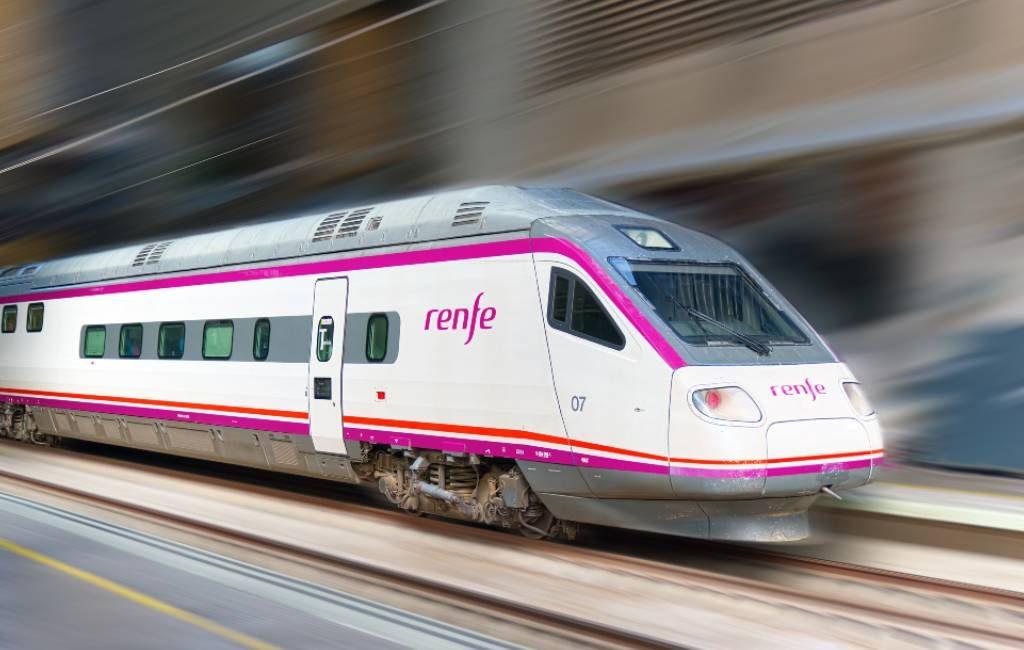 Gran Canaria en Tenerife verdedigen spoorwegnetwerken