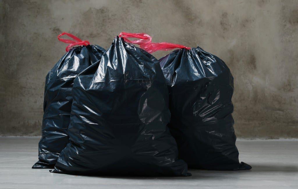 Grote verschillen belasting voor huishoudelijk afval in Spaanse steden