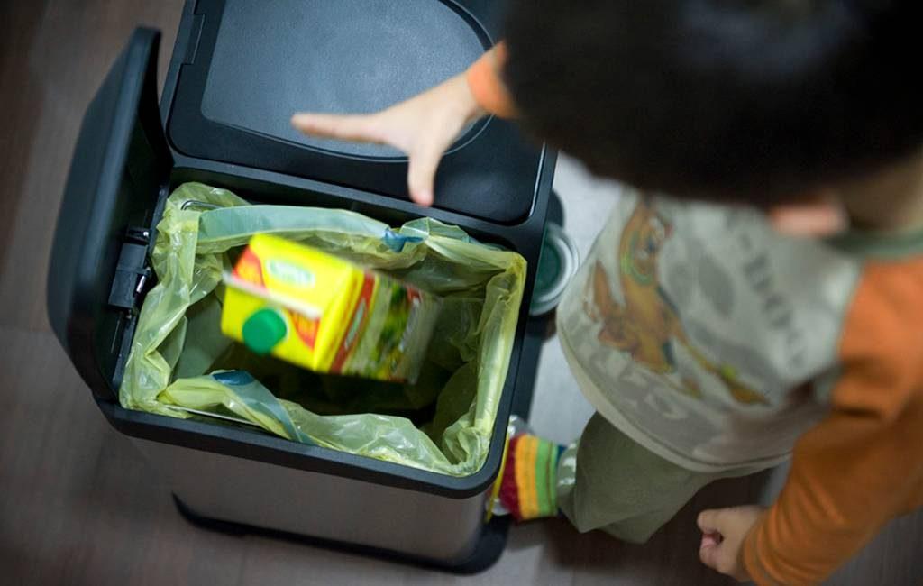 Acht op de tien inwoners van Spanje zeggen plastic te recyclen