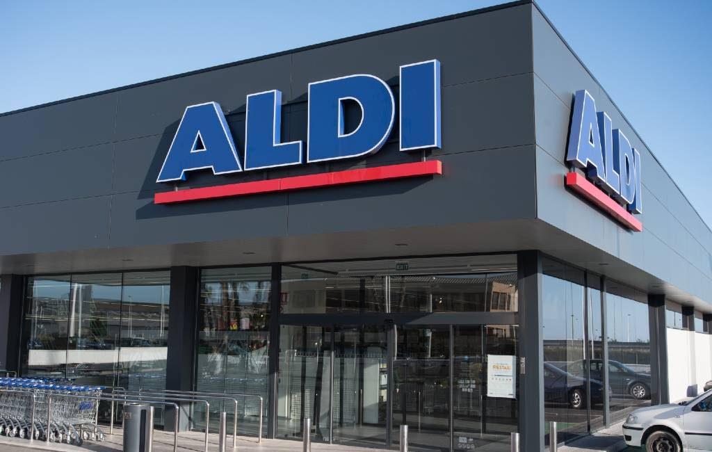 Aldi opent nieuwe winkels in het Vega Baja district in Alicante