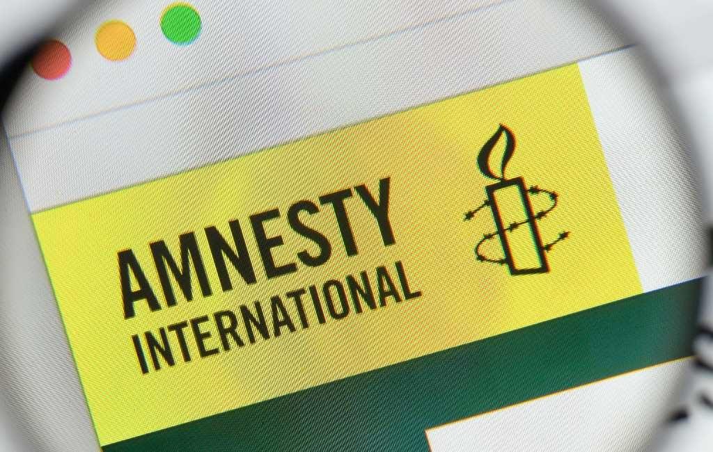 Amnesty International spreekt over schending mensenrechten in Spanje tijdens corona-crisis