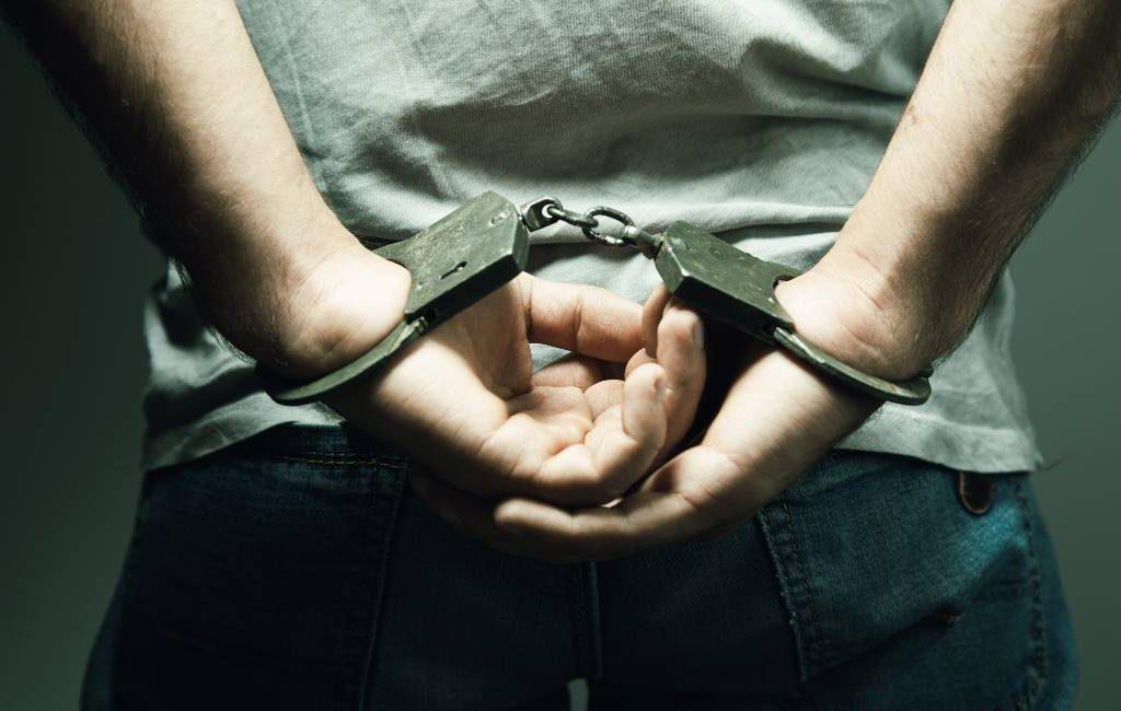 Spaanse politie arresteert in Gandia internationaal gezochte complotdenker Joost K.