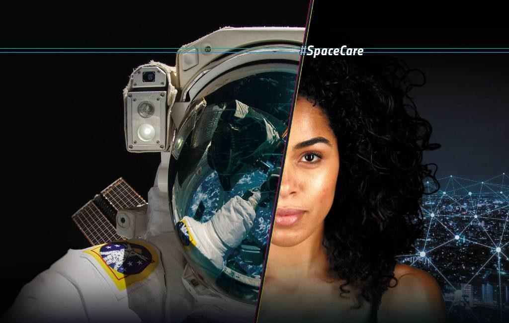 Bijna 23.000 Europeanen en 1.344 Spanjaarden willen ESA-astronaut worden
