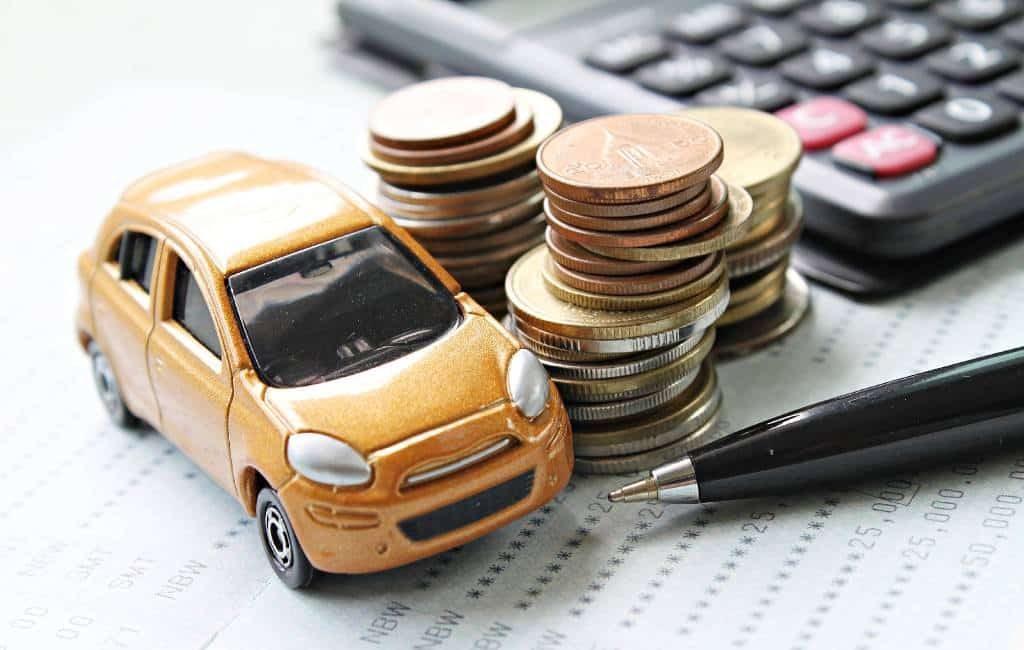 Registratie- en motorrijtuigenbelastingen brengen in Spanje 3,5 miljard op