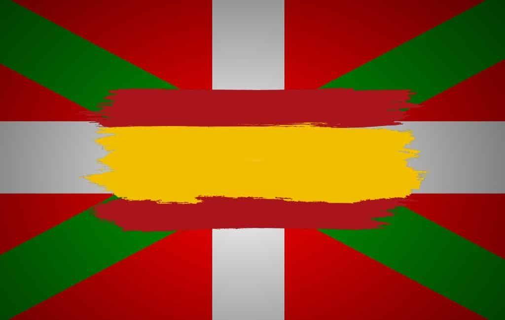 Baskische woorden die in het Spaans gebruikt worden