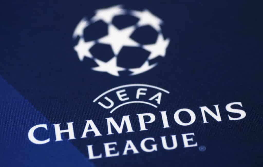 Ajax stunt in Madrid en gaat naar kwartfinales Champions League
