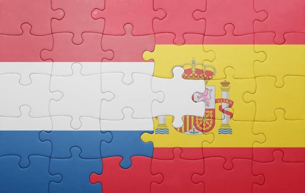 Spanje favoriete emigratieland voor Nederlanders