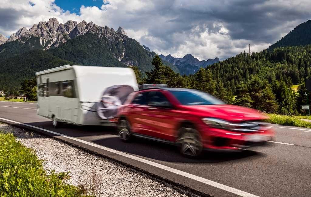 Nederlandse campingspecialist Vacansoleil wil inwoners van Spanje naar de Spaanse en Europese campings halen