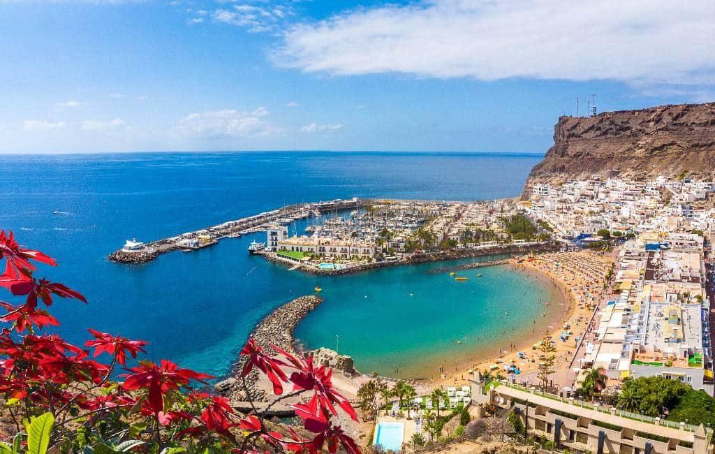 Nederlandse ANVR vraagt om aanpassing reisadvies Canarische Eilanden
