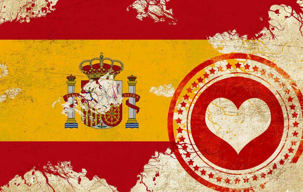 10 redenen waarom men in Spanje geen last heeft (of hoeft te hebben) van de Blue Monday