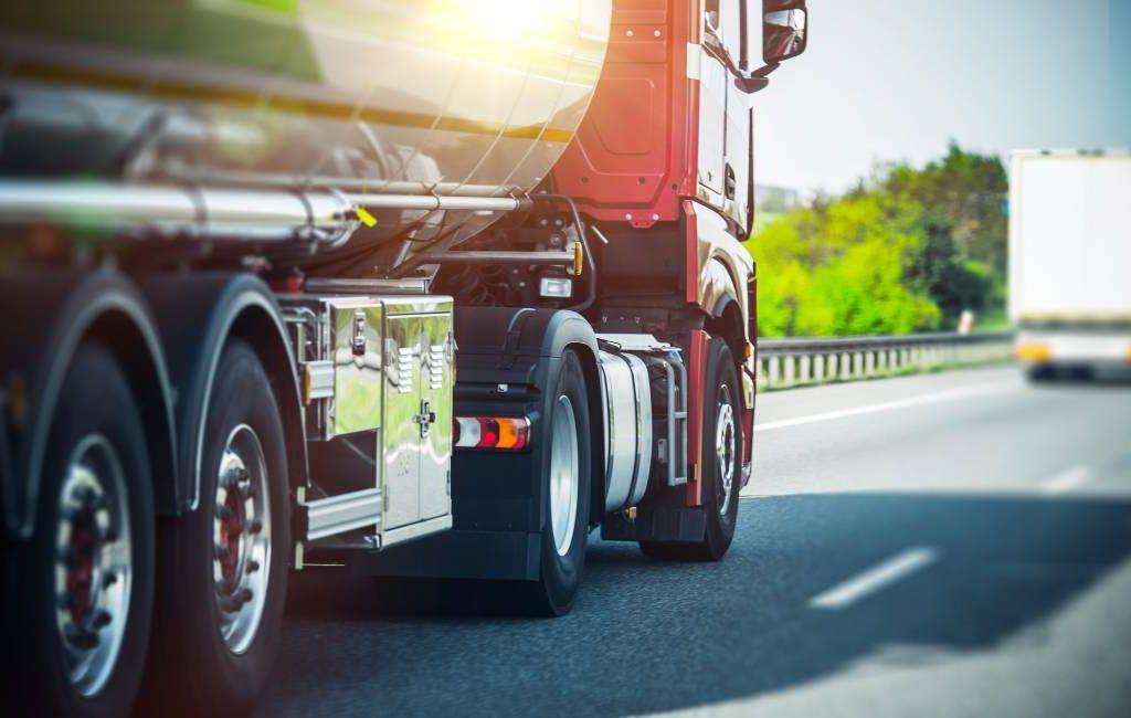 Spanje heeft de komende drie jaar 15.000 vrachtwagenchauffeurs nodig