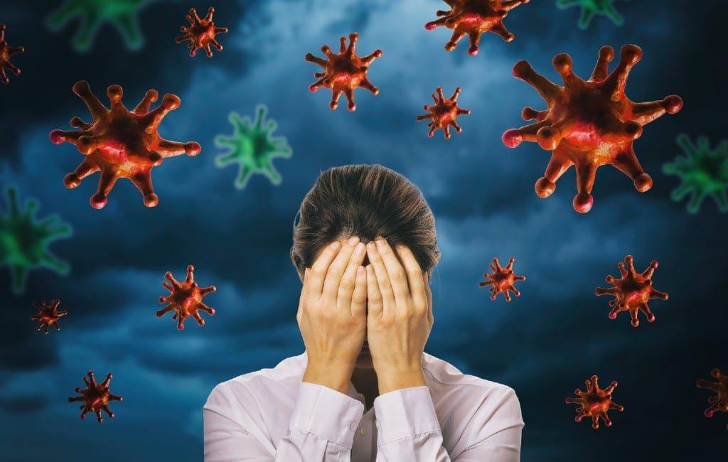 Opnieuw één corona-besmetting Nieuw Zeeland na bezoek aan Spanje en Nederland