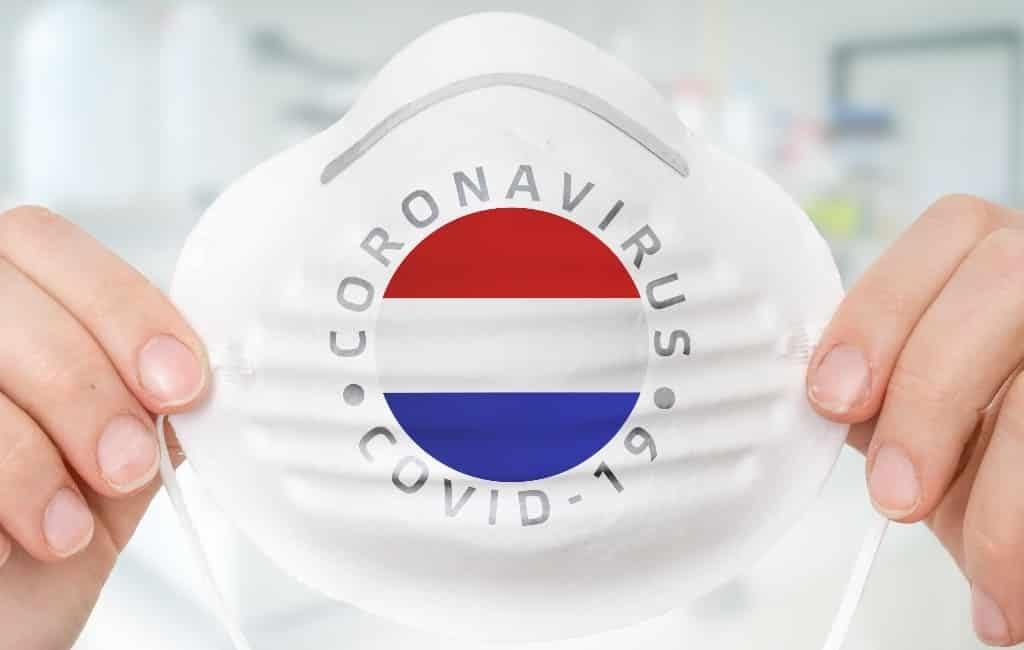 936 Nederlanders sinds 6 juli uit Spanje teruggekomen met het coronavirus