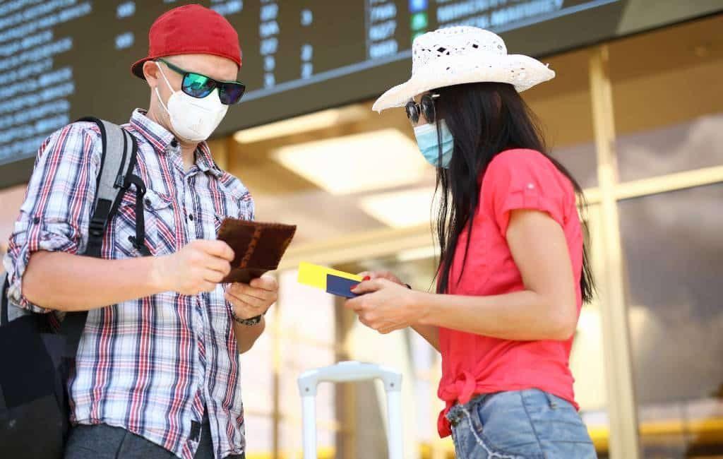 Minister Volksgezondheid: Spanje is veilig voor toeristen