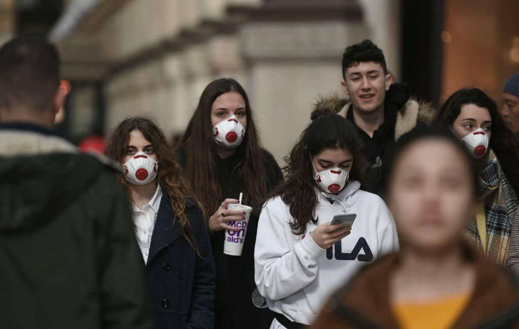 Spaanse regering onderzoekt een 'verzwakte normalisatie' na de noodtoestand