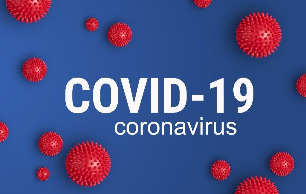 Update aantal corona-positieven, sterfgevallen, covid-patiënten en gevaccineerden in Spanje