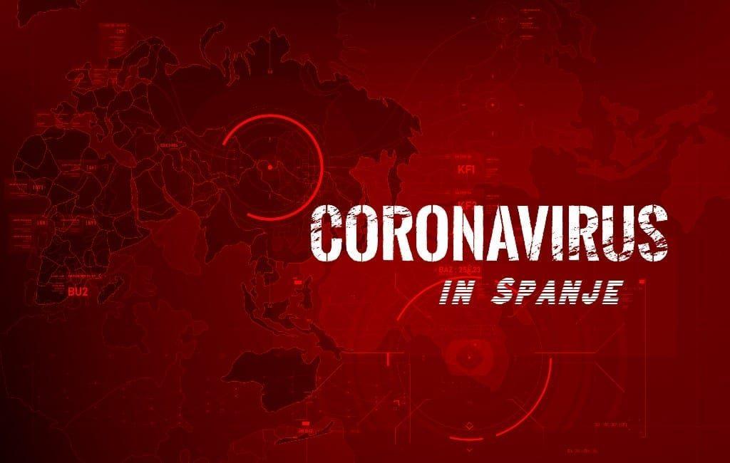 Nederlandse pers interpreteert Spaanse corona-cijfers niet goed