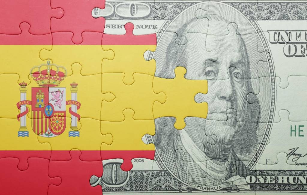 Spanje roept Amerikaanse ambassadeur op het matje vanwege Europese heffingen