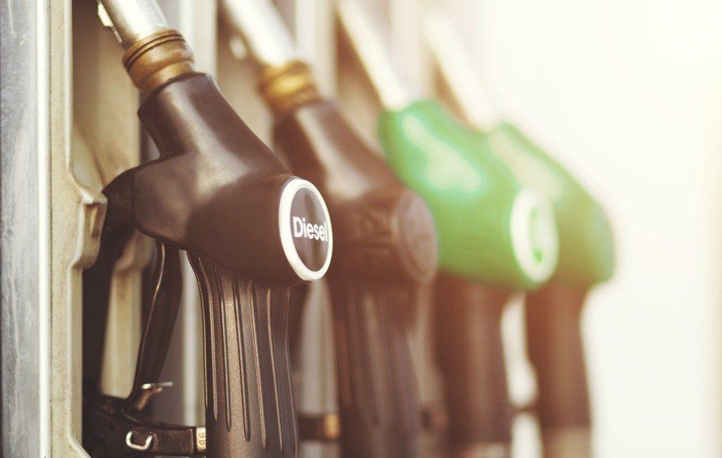 Spaanse regering wil eind 2022 de accijnsverhoging voor diesel gaan invoeren