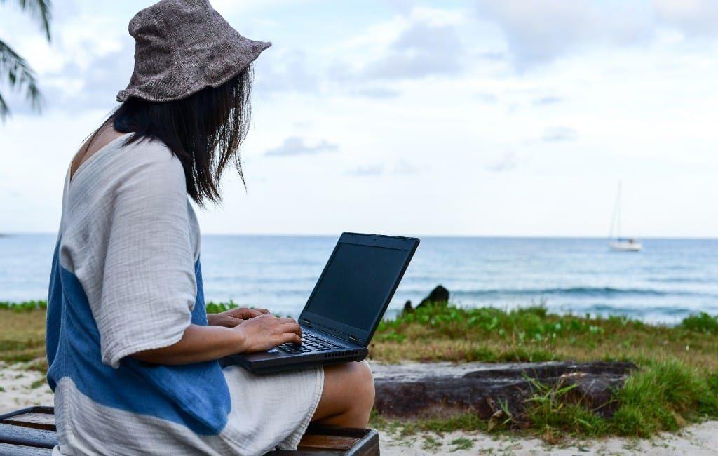 Benidorm wil digitale nomaden verwelkomen