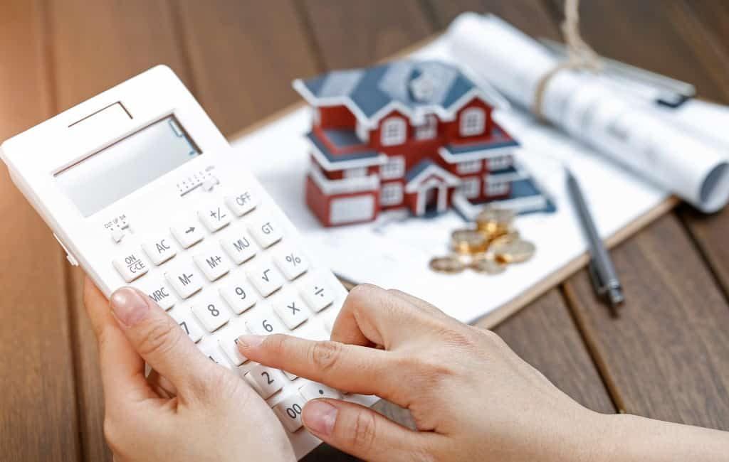 De 25 duurste gemeenten om een woning te kopen in Spanje