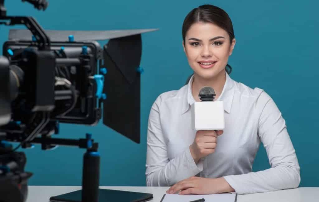 Best betaalde tv presentatoren en presentatrices in Spanje
