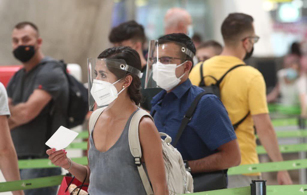Canarische Eilanden rekenen op toeristenluchtbruggen en dubbele PCR-tests