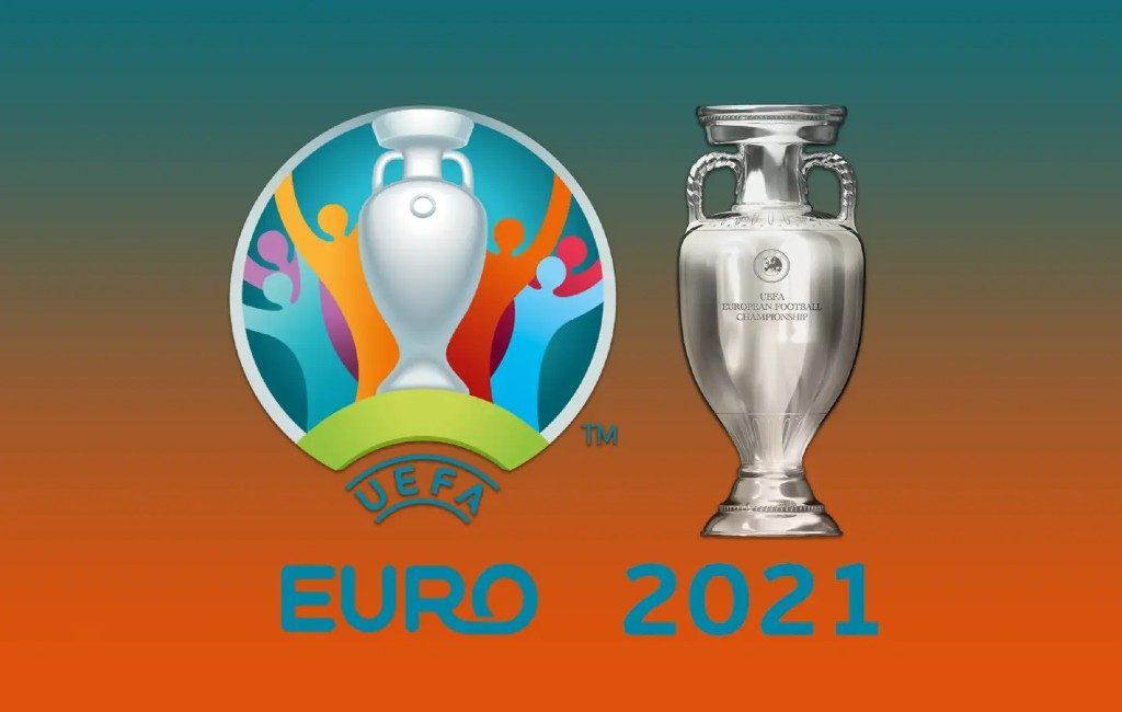 Wat is de bonus voor de Spaanse voetballers als ze het EK 2021 winnen?
