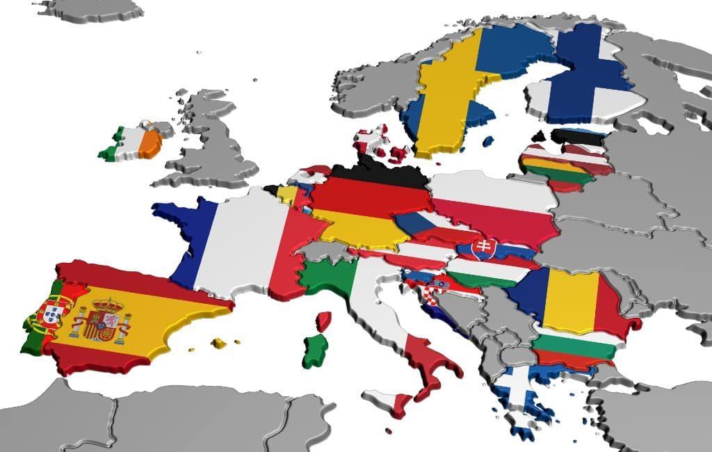 Wanneer kan men weer naar Spanje en andere landen op vakantie gaan?