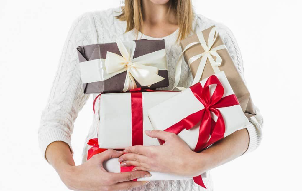 Tips voor originele Spaanse kerstcadeaus