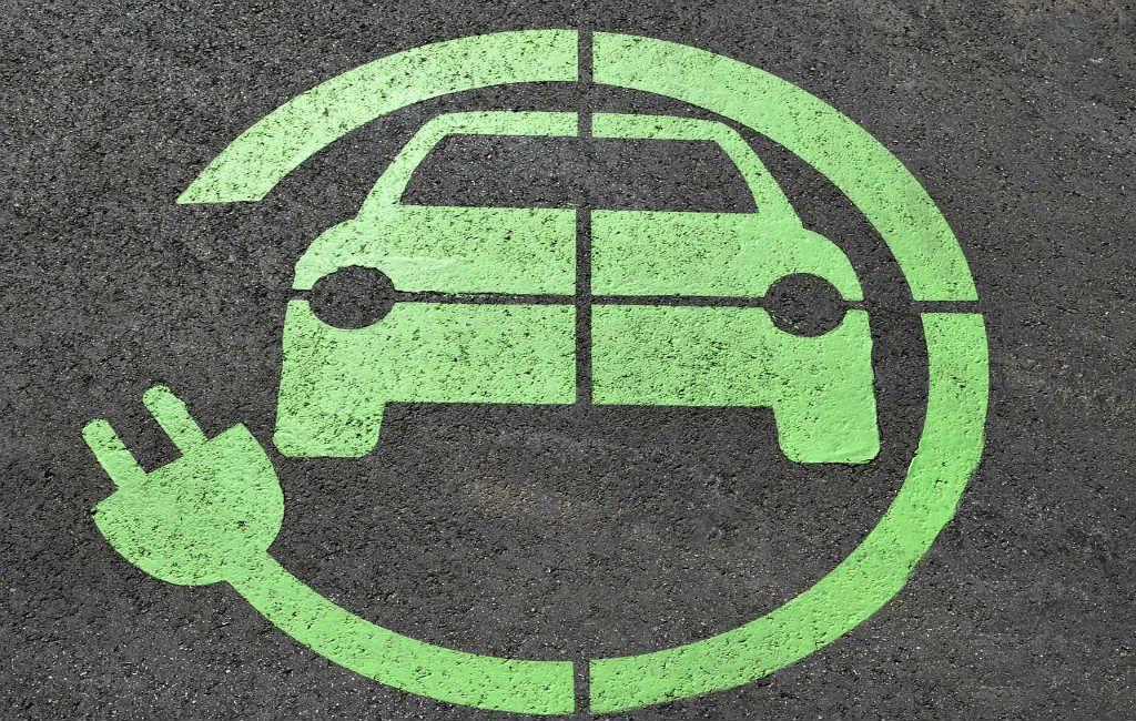 5.000 euro subsidie bij aanschaf van elektrische auto in Spanje