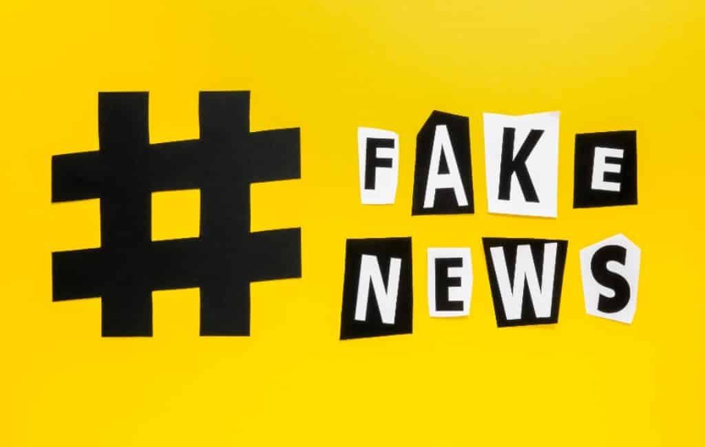 Europese Commissie ziet geen problemen met Spaanse fake-news-wet